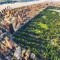 New York City sarà green al 100% entro il 2030