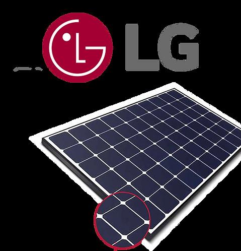LG NEON R 360 W