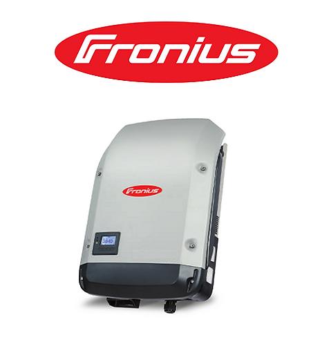 FRONIUS Eco Tifase25 kw e 27 kw