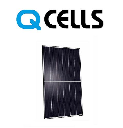 QCELLS Q PEAK DUO ML-G9 370 WATT