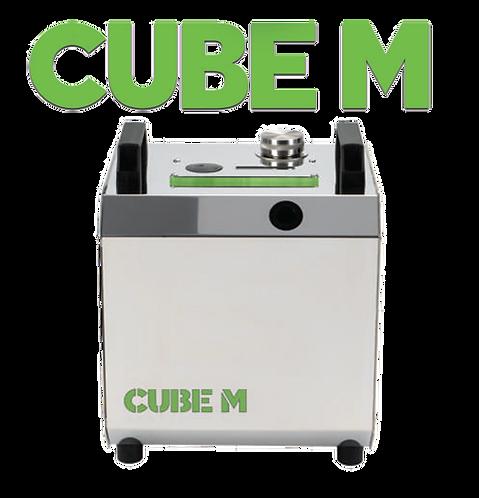 CUBE M
