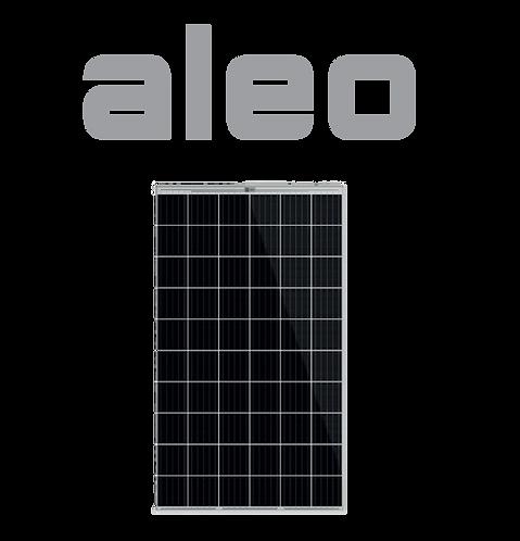 ALEO X63 Premium 340 watt