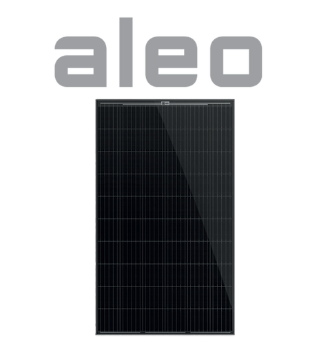 Aleo Solar X83 premium 330 watt