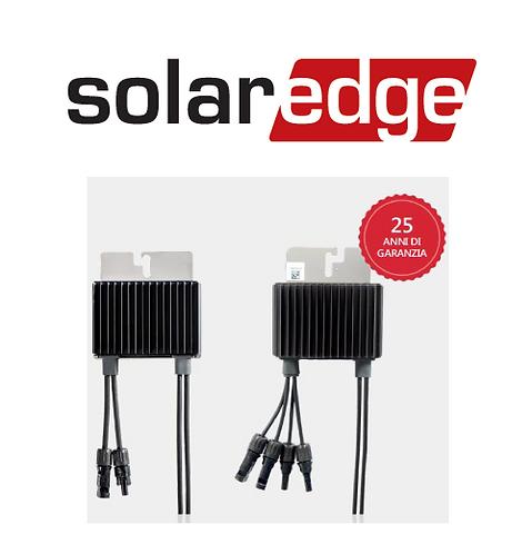 SOLAREDGE Ottimizzatore di Potenza P600 / P650 / P730 / P800p / P850