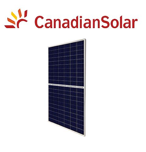 CANADIAN SOLAR KU CS3K 300W