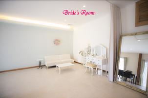 bridesroom-logo.jpg