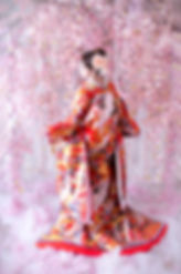 sakurawaso001.jpg