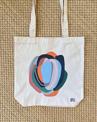 Tote Bag #4