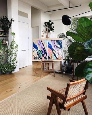 Studio space 🖤._._._._.jpg