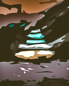 Liquid Roots Vol2 3.jpg