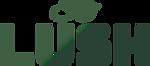 LogoGradientPNG.png