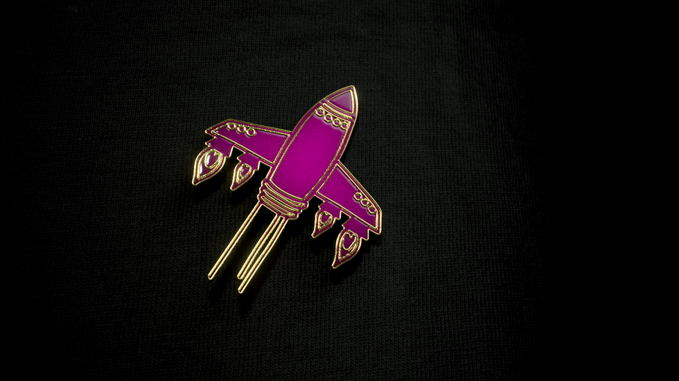 techboost_pin_001.png