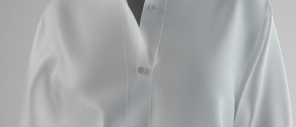 Skirt_003_v001.png