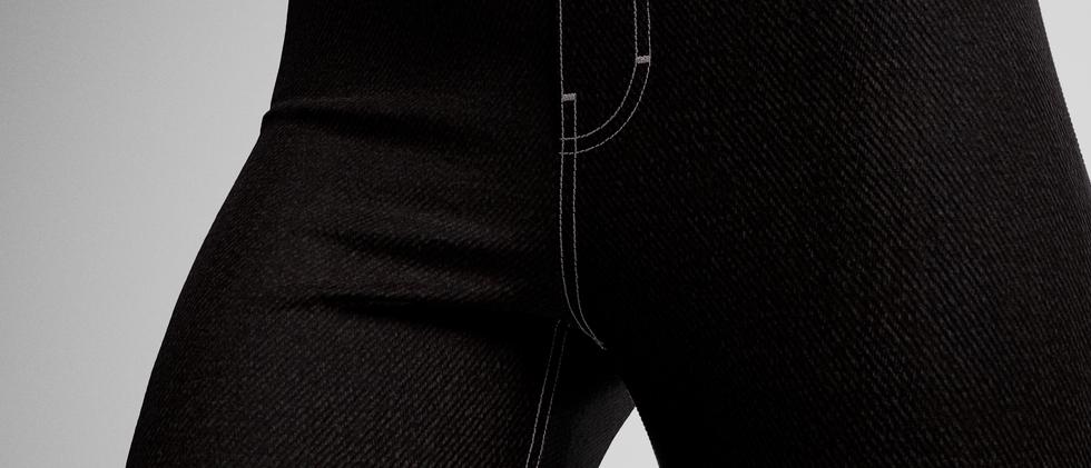 Jeans_Unspun_TT_DetailsBlack_001.0122.png