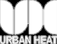 UH_logo_blades_white.png