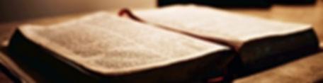 banner-open-bible.jpg