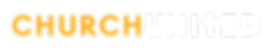 Church-United-Logo-web-white.png