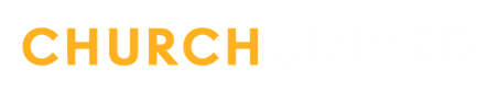 Church-United-Logo-web-white.png