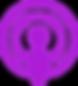 apple-podcast-logo-0CF661058F-seeklogo.c