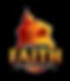 ICFF Logo_edited.png