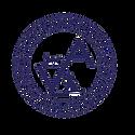 logo ARS (1).png