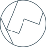 Logo Anna.png
