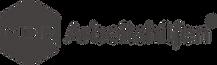 Logo plus R.png