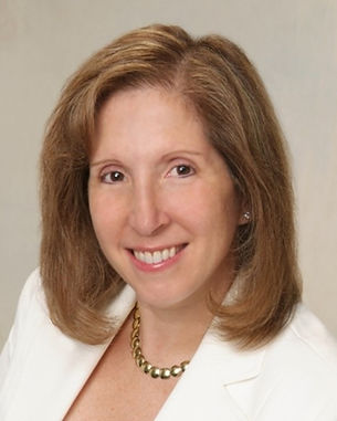 Susan Beckman Reagan - mindfulness teacher and mentor and health coach and mentor