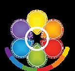 Certificate in Applied Positive Psychology logo