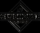 vegas-white-logo.png