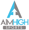 AimHighLogo.png