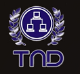The Networked Doctors logo.PNG