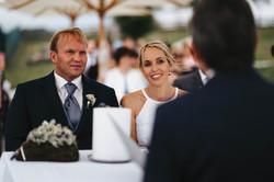 1540_Hochzeit_Sandra_und_Bernhard_8092