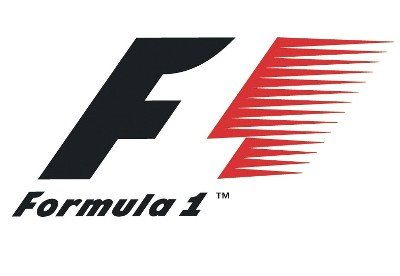f1_grand_prix_logo_edited