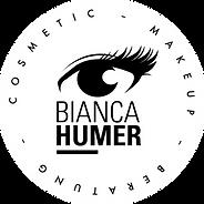 biancahumer_logo_k_weiss.png