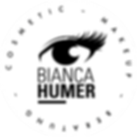 biancahumer_logo_k_weiss.png