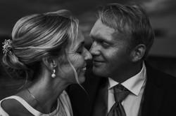 3150_Hochzeit_Sandra_und_Bernhard_9877-2