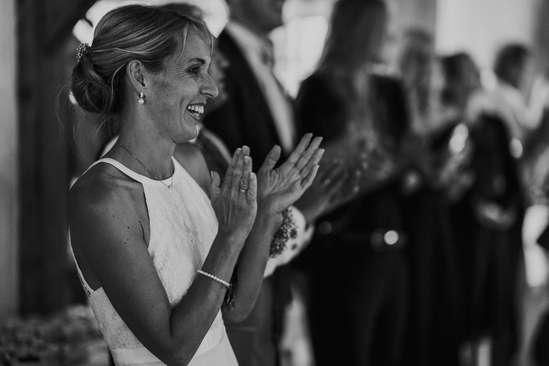 5310_Hochzeit_Sandra_und_Bernhard_2185-2