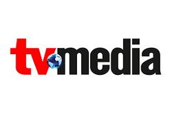 tvmediaaa