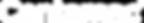 Contamac Logo - WHITE (X).png