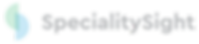 SpecialitySight_Grey_logo-01.png
