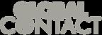 globalcontact_logo.png