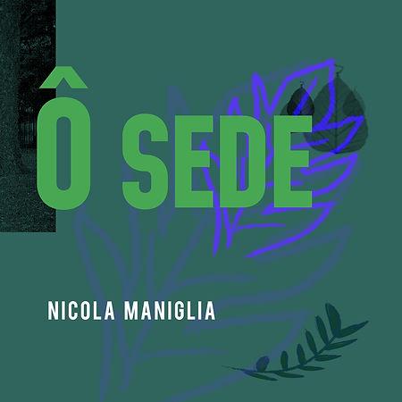 Ô Sede (single)