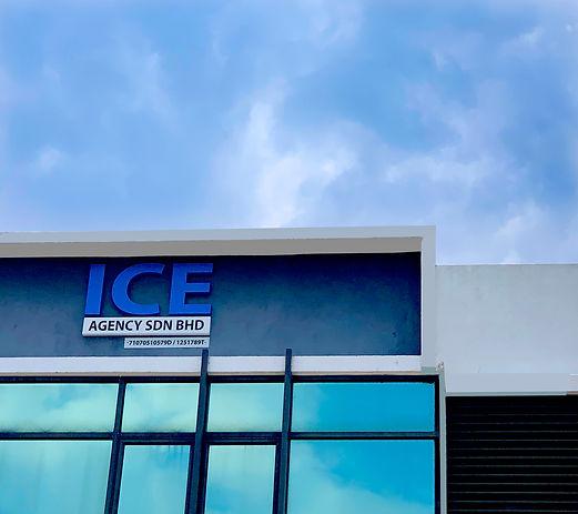 ice company.jpg