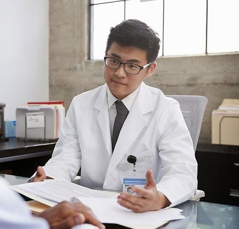 Doctor%20Diagnosis_edited.jpg
