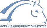 OCL Blue logo2.jpg