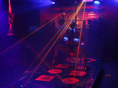 strip-and-night-club-in-Yerevan-037.jpg
