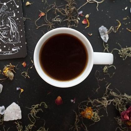 Sensual Healing Tea