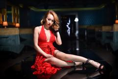 strip-and-night-club-in-Yerevan-056.jpg