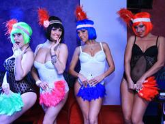 strip-and-night-club-in-Yerevan-026.jpg